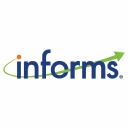 Informs logo icon