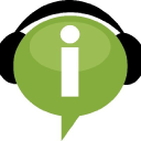 Informuji logo icon