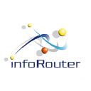 infoRouter