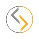 Inforoutes logo icon