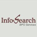 Infosearch Bpo Services Pvt Ltd logo icon