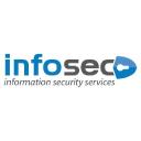 InfoSEC on Elioplus