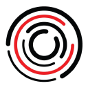 Info Sec Global logo icon