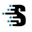 Infosec Island logo icon