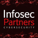 Infosec Partners on Elioplus