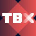 Infosecurity logo icon