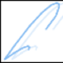 Info Sec Writers logo icon