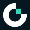 Infosel logo icon