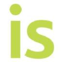 Infoshare Solutions logo icon