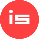 Info Share logo icon