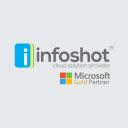 Infoshot.com