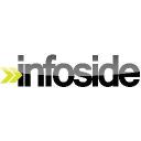 INFOSIDE logo