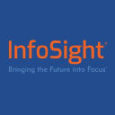 Infosight Inc logo icon