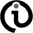 Info Slips logo icon