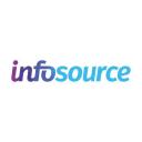 InfoSource Systems on Elioplus