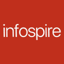 Infospire on Elioplus