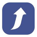 �� logo icon