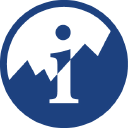 Infostock logo icon