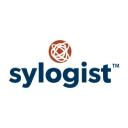 Info Strat logo icon