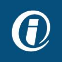Info Systems logo icon