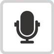 Inf Otainment News logo icon