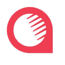 Infotechnics logo icon