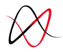 INFOTECH Soft, Inc. logo