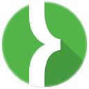 Infotopics logo icon