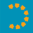 Info Track logo icon