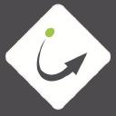Infotraffic Inc logo