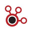 Info Trie logo icon