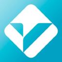 Infovisa Inc logo