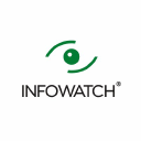 Info Watch logo icon