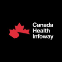 Canada Health Infoway logo icon