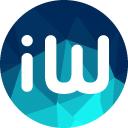 Info Wire logo icon