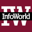 InfoWorld - Send cold emails to InfoWorld