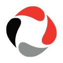 Infoxchange logo icon