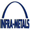 Infra-Metals Co.