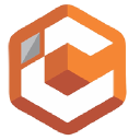 Infra Cloud logo icon