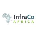 Infracoafrica logo icon