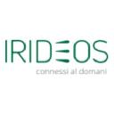 Infracom Italia logo icon