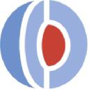 Infracore logo icon