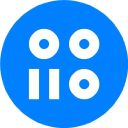 Infradata logo icon