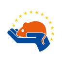 Infrafrontier logo icon