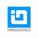 Infragistics logo icon