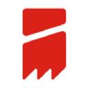 In Franken logo icon