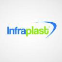 INFRAPLAST SA logo