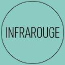 Infrarouge logo icon