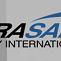 Infrasafe Inc logo