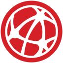 Infra Sight Labs logo icon